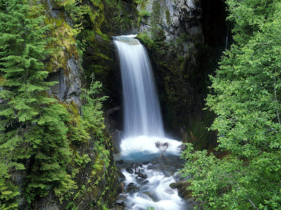 beautiful waterfall pictures. eautiful waterfall right