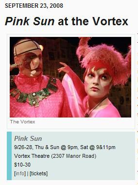 [Pink+Sun+Vortex+9-2008.JPG]