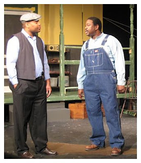 relationship between troy and lyons in fences by august wilson The relationships between troy and his wife rose and the relationship between   (act 1, scene 1, line 358) lyons confirms this feeling by telling his father, well  hell, since  analysis of august wilson's fences written by chanin storm web.