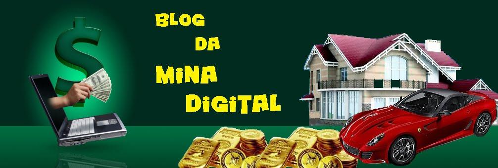 Mina Digital
