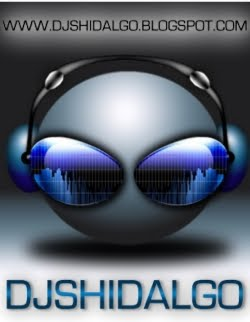 DJ-VEGA