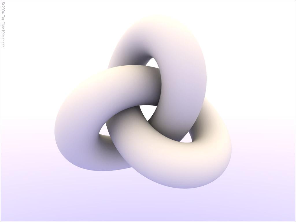[Trefoil_Knot.jpg]