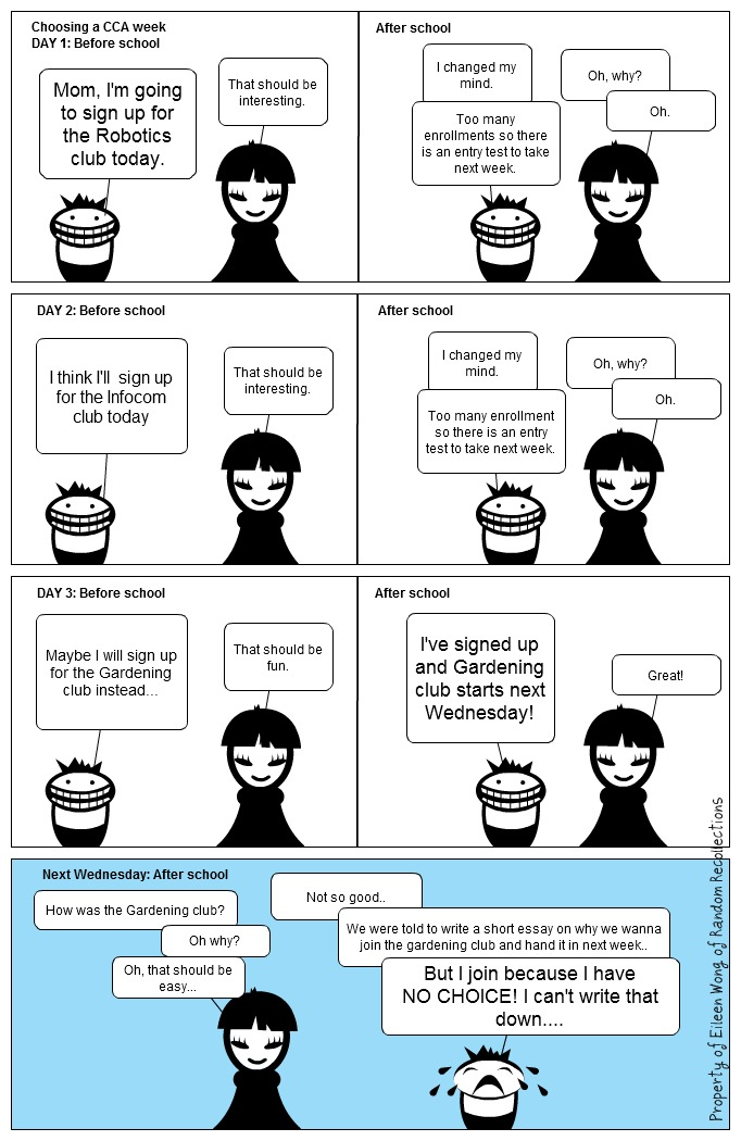why honesty in a friendship is important essay The importance of integrity and honesty in criminal justice field and in schoolwork 2014 words | 9 pages integrity and honesty integrity can be defined as an uncompromising adherence to a code of moral, artistic or other values, utter sincerity, honesty and candor, avoidance of deception, expediency, artificiality or shallowness of any kind.