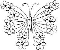 http://3.bp.blogspot.com/_7hjDnHGXh3c/TEMzhXMwhNI/AAAAAAAAAJE/aHJCw4ePYbw/s1600/borboleta.jpg