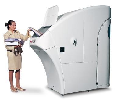 safest paper shredder