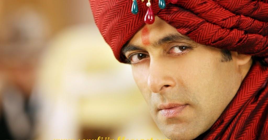 new malayalam hindi tamil mp3 songs download veer movie