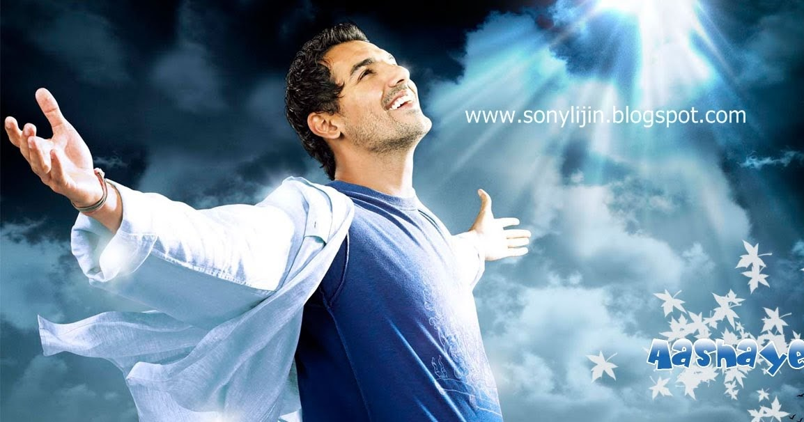 new malayalam hindi tamil mp3 songs download aashayein