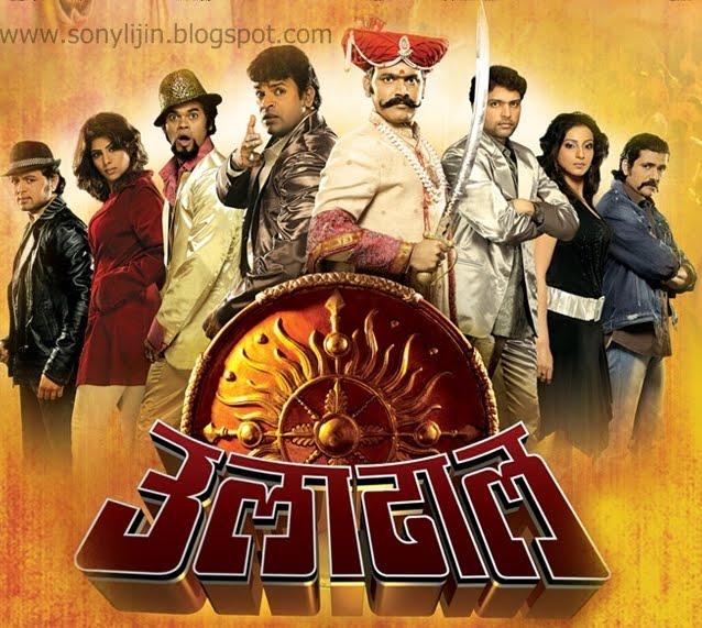 new malayalam hindi tamil movie database and songs