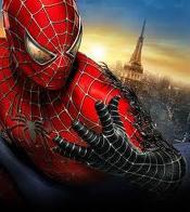 [gb+spiderman]