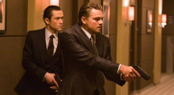LETMEWATCHTHIS INCEPTION