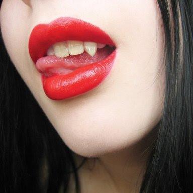 vampiros e alho