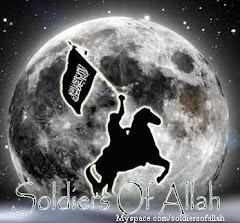MALAYSIA DARUL ISLAM