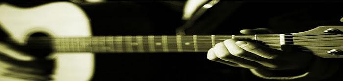 """מורה לגיטרה ת""""א - אמיר רשף מורה לגיטרה בת""""א"""