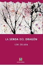 La Senda del Dragn