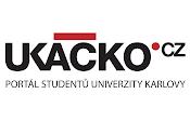 UKÁČKO.cz