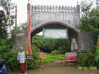 Mbah Priok