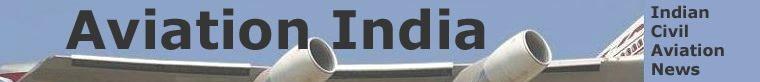 Aviation India