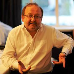 Gareth Long