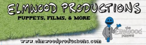 Elmwood Productions - Films, News and More
