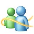 Messengerjavascript:void(0)