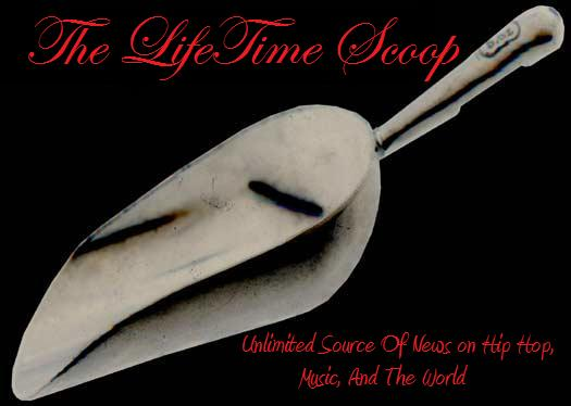 The LifeTime Scoop