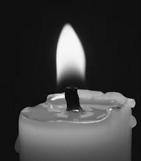 نور وسط الظلام