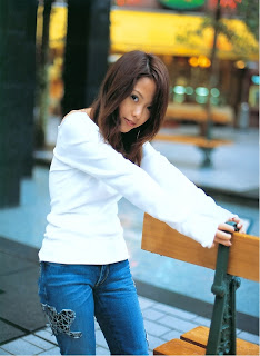 Hitomi Ito