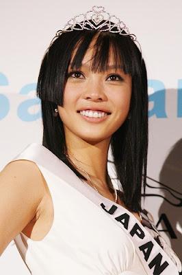Hiroko Mima