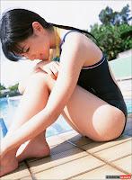 Erina Usami Sexy Japanese Girls
