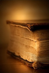 The Divine Book