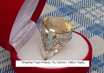 CINCIN TEMPAHAN YANG BERJAYA DISIAPKAN, SYUKUR // SOME OF HANDMADE ORDER  ITEMS SENT ARE AS BELOW