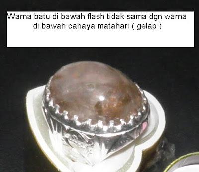 Dicatat oleh Fauzi Ibrahim di 6/18/2010 11:52:00 PTG