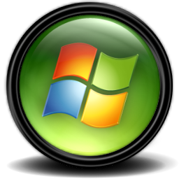 Enable Windows 7 Dreamscene With No Icon Text Problem Nerds To Geeks Blog