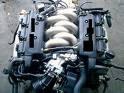 1j engine