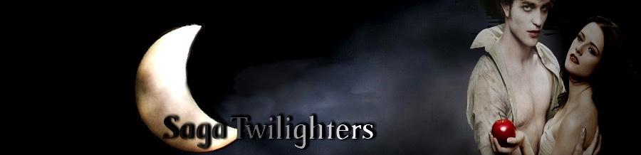 Saga Twilighters Ѽ - O melhor portal da Saga na Web