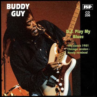 BUDDY GUY - Page 4 Front-1