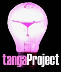tangaProject