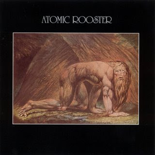 El topic de ATOMIC ROOSTER Atomic+rooster