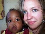 Jayln's African Adventure