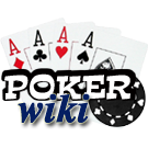 PokerWiki : A Enciclopedia do Poker