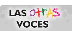 Las Otras Voces