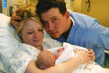 February 21st, 2006