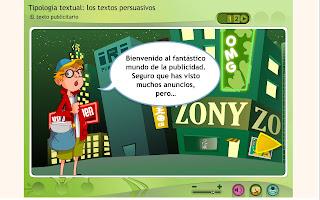 http://recursos.crfptic.es/recursos/lengua/lengua_gg/index.html