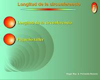 external image la-longitud-de-la-circunferencia.jpg