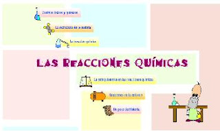 external image reaccionesquimicas.jpg