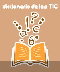 external image destacado_diccionario.jpg