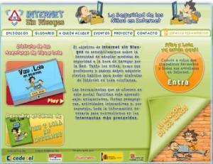 external image internet-sin-riesgos.jpg