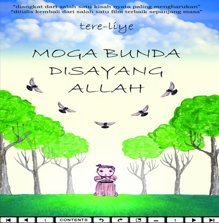Image Result For Download Cerita Anak Islami Pdf