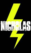 Nicholas!!
