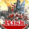 Risk Game Download Full Version